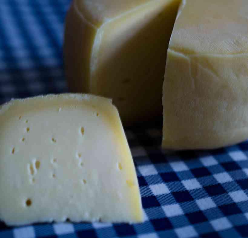 Zelf kaas maken - hoe doe ik dat?
