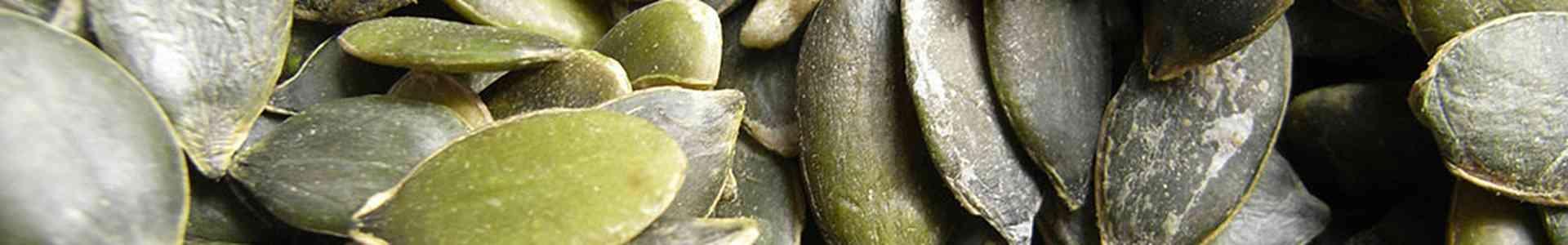 Zijn onze zaden straks verboden?