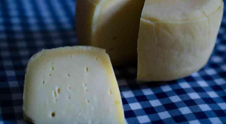 Zelf heerlijke kaas maken